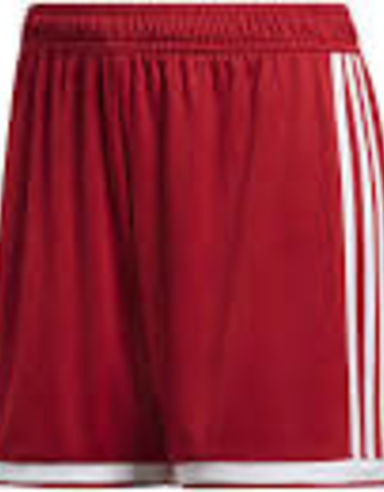 Adidas Adidas Regista 18 Shorts