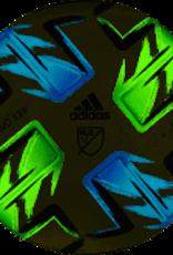 Adidas Adidas MLS 2020 Club Soccer Ball