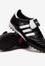 Adidas Adidas Mundial Team TF