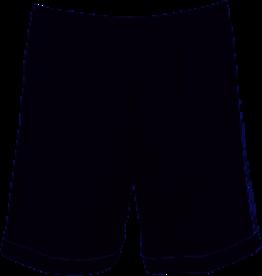 Adidas Adidas Squad 17 Shorts