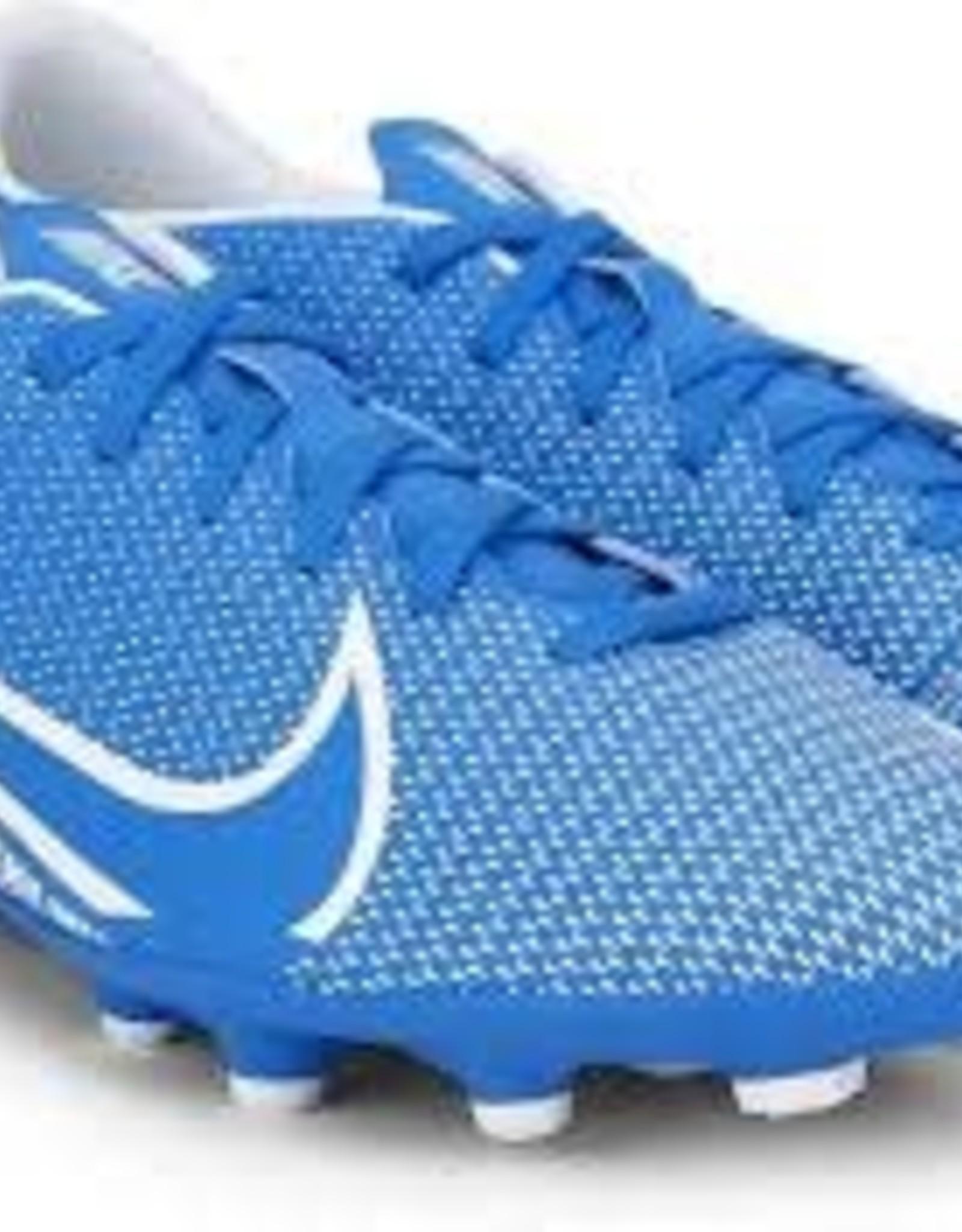 Nike Nike Vapor 13 Club FG/MG