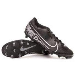 Nike Nike Superfly 7 Club FG/MG