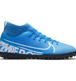 Nike Nike Superfly 7 Club TF
