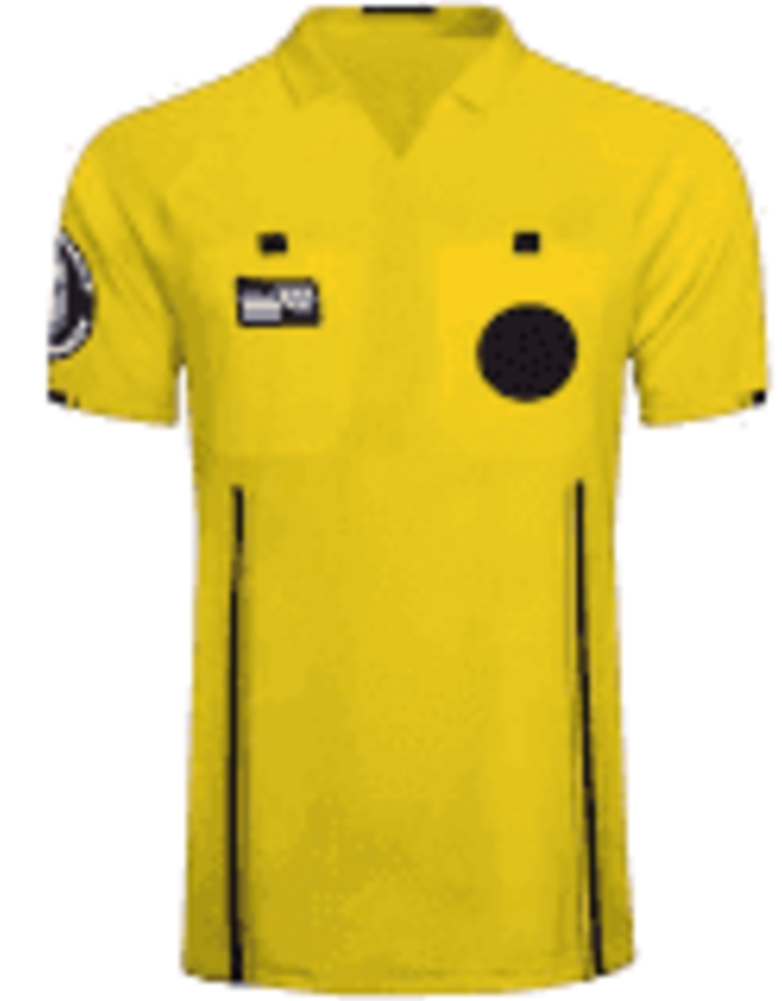 Official Sports Official Sports Economy SS Shirt 2019