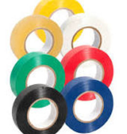 Select Select Sock Tape