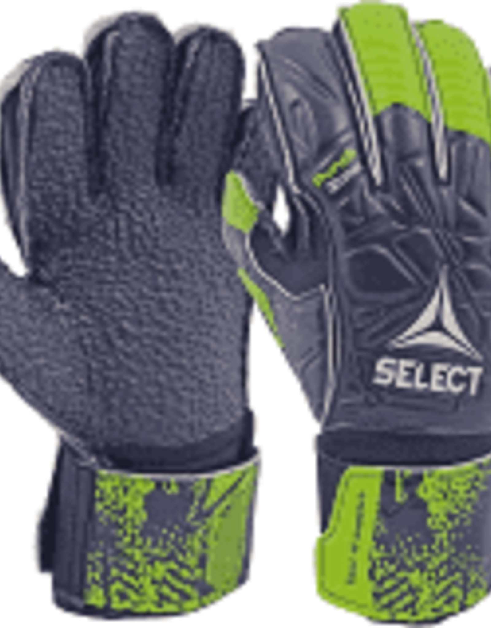 Select Select 03Youth Protech HG
