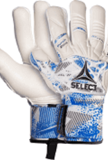 Select Select 88 Pro Grip Negative Cut
