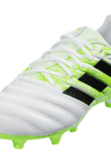 Adidas Adidas Copa 20.3 FG