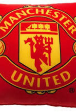 Manchester United Pilow