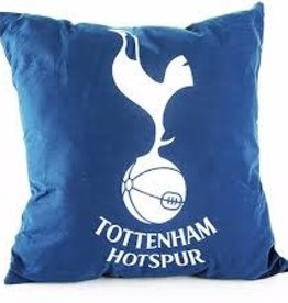 Tottenham Hotspur Crest cushion