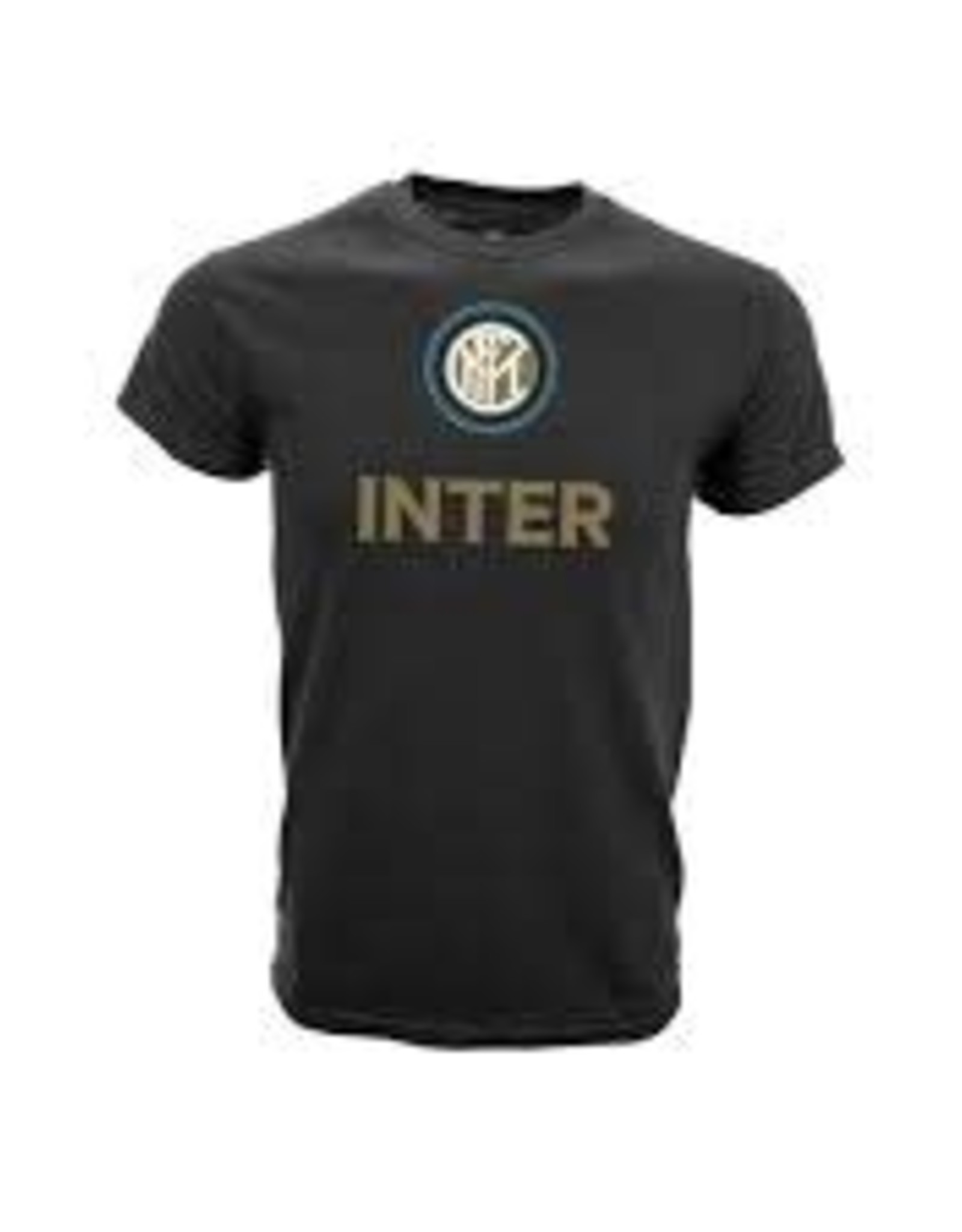 Inter Milan T Shirt