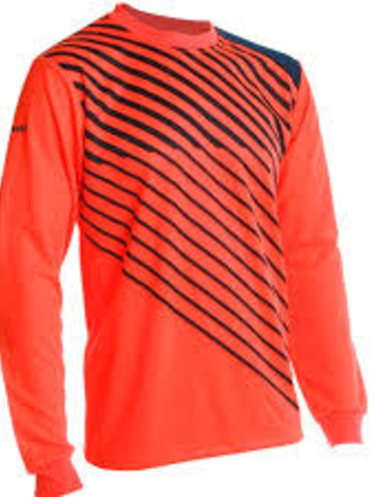 Vizari Vizari Arroyo Goal Keeper Jersey