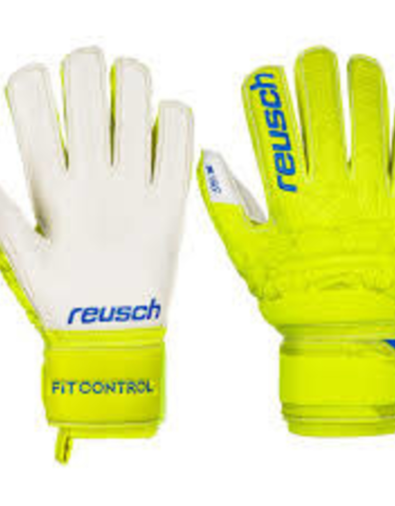 Reusch Fit Contral SG