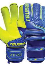 Reusch Reusch Attrakt S1 Evolution Finger Support