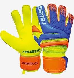 Reusch Reusch Prisma Prime S1 Evolution FG