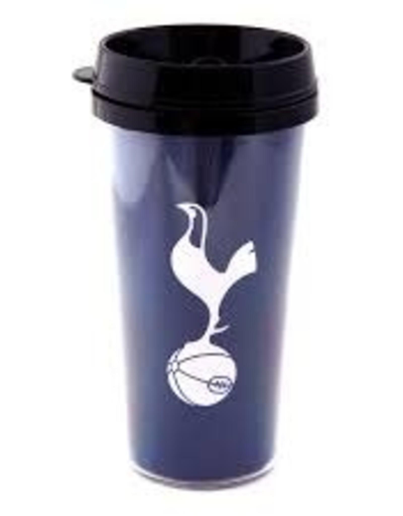 Tottenham Travel Mug