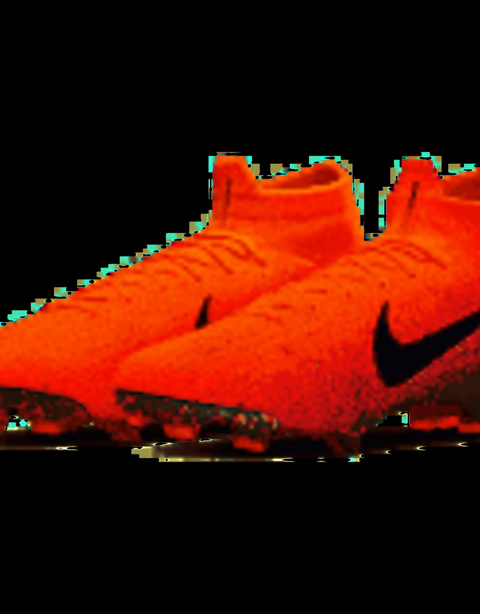 Nike Nike Superfly 6 Elite FG