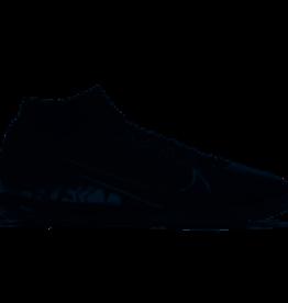 Nike Nike Superfly Academy IC