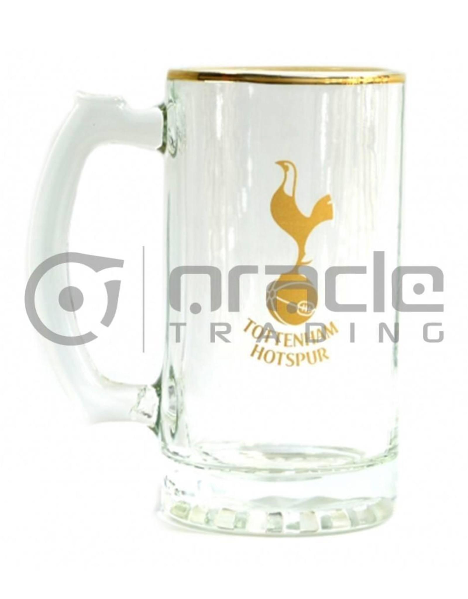Tottenham Gold Stein