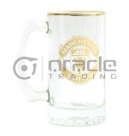 Manchester United Gold Stein