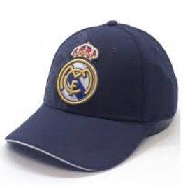 Real Madrid Hat