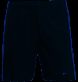 Nike Nike Classic  Short