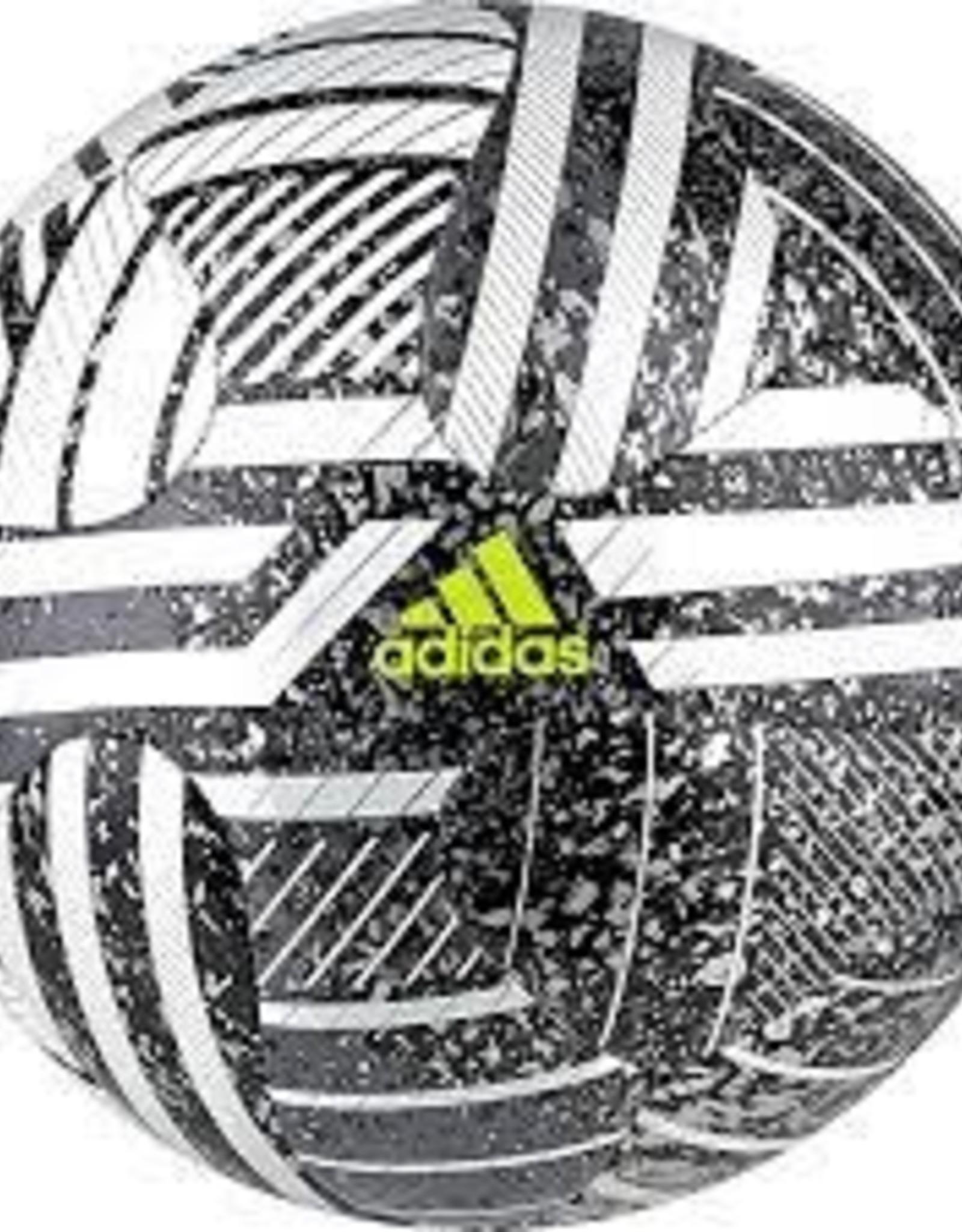 Adidas Adidas Offpitch Sala