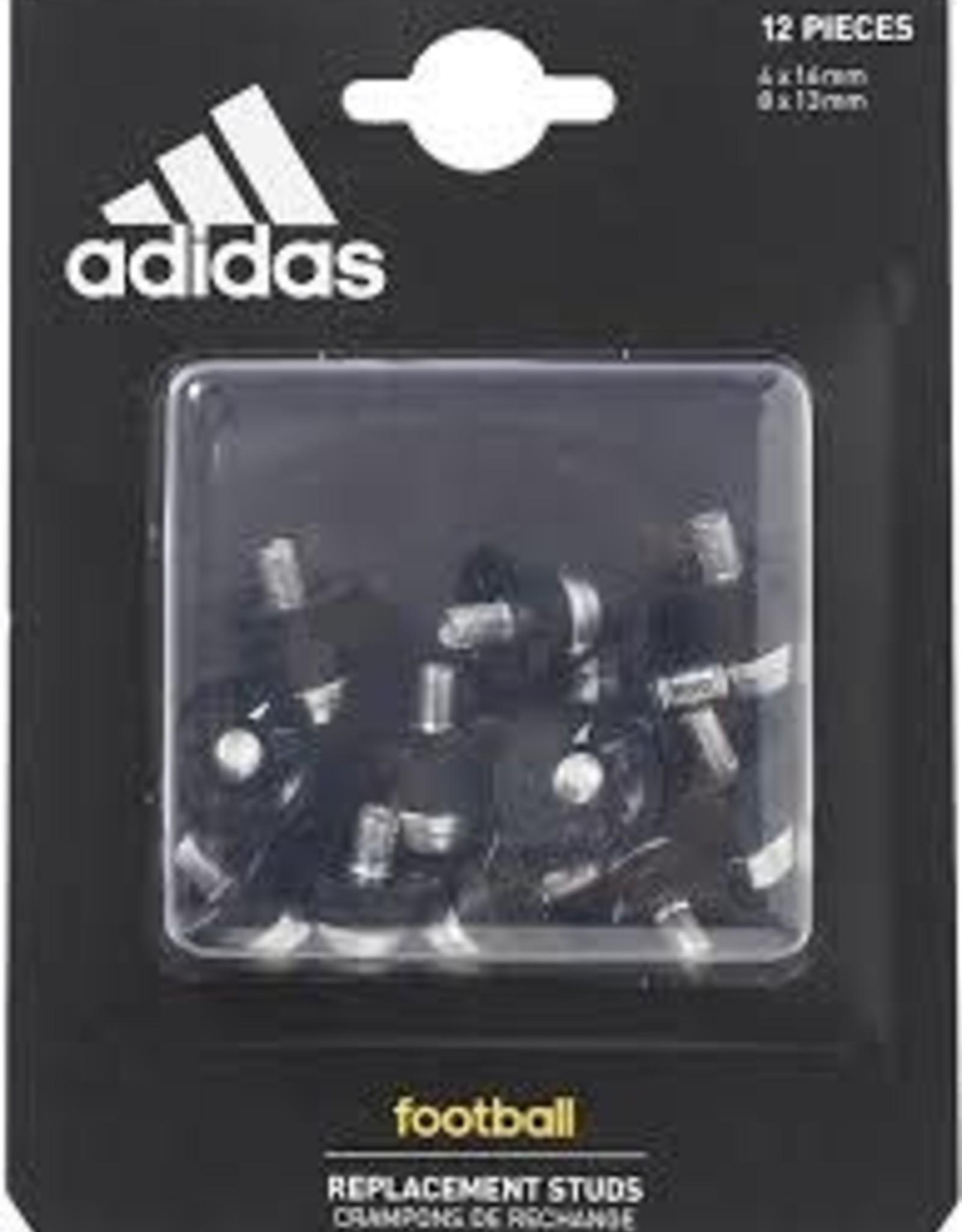 Adidas Adidas Replacement studs