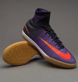 Nike Nike Mercurialx Proximo II IC