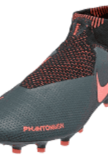 Nike Phantom VSN Elite DF FG