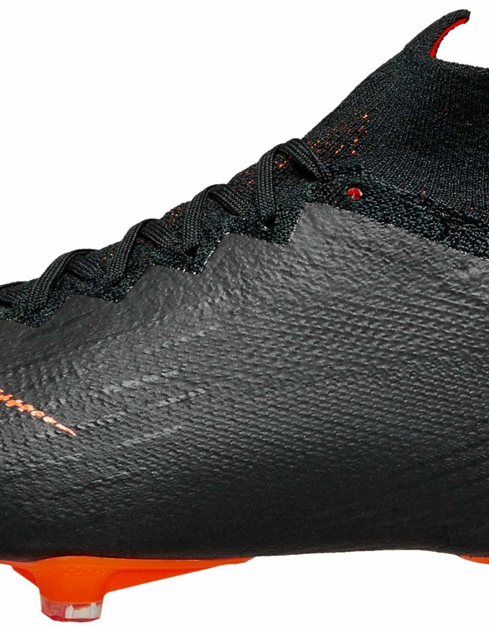Nike Nike JR Superfly 6 Elite (Mercurial) FG