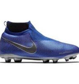Nike Nike Jr Phantom VSN Elite DF FG/Mg