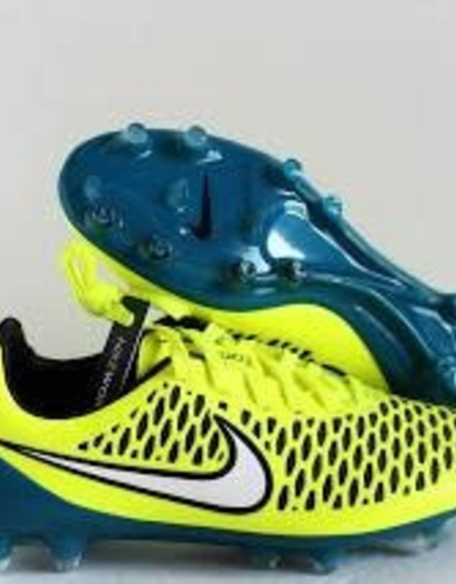 Nike Nike Women Magista  OPUS FG
