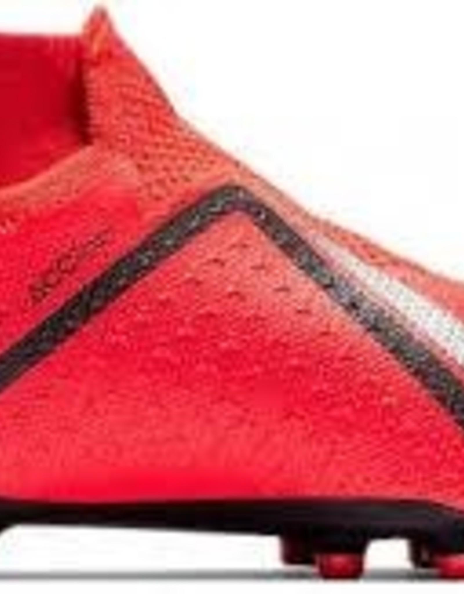 Nike Phantom VSN Ghost