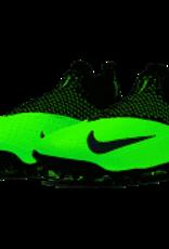 Nike Nike  JRPhantom VSN 2 Elite DF FMG