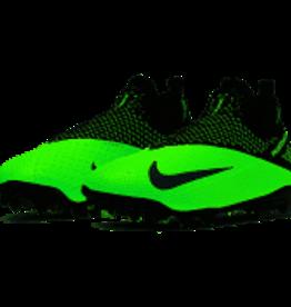 Nike Nike Phantom VSN 2 Elite DF FMG