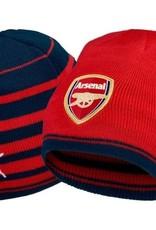 Puma Arsenal Beanie