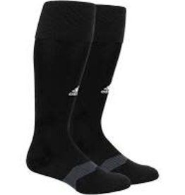 Adidas Adidas Metro Sock