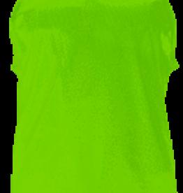 901 soccer Practice Vest