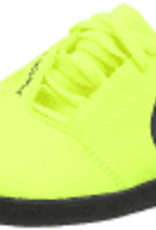 Nike Nike JR Phantom Venom Club IC