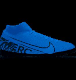 Adidas Nike Superfly 7 Club TF