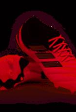 Adidas Copa 20.1 FG
