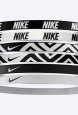 Nike Nike Printed Headbands