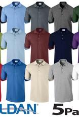 Gildan Gildan Ultra Cotton Polo