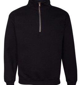 Arlington-Gildan Gildan Heavy Blend 1/4 Zip Fleece