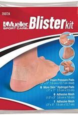 Mueller Mueller Blister Kit