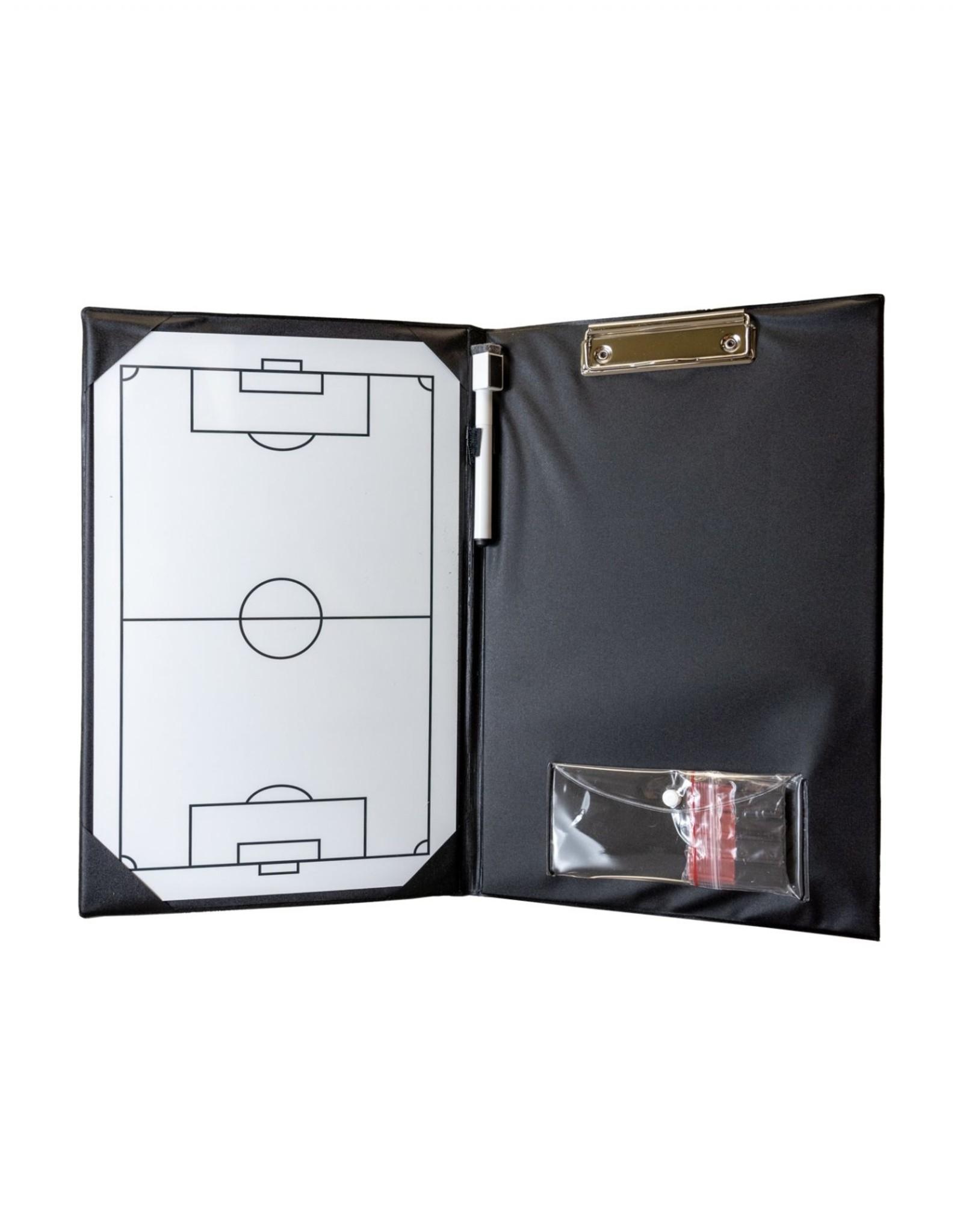 Kwik Goal KwikGoal Soccer Magnetic Dt Erase Board