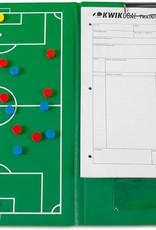 Kwik Goal KwikGoal Soccer Magnetic Board