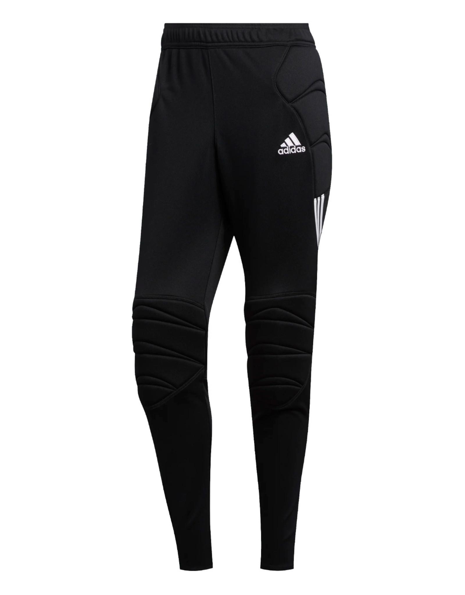Adidas Adidas Tierro GK Pants