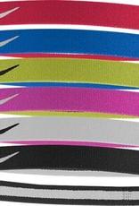 Nike Nike Girl's Headbands